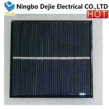 Solar panel / cheap solar panel china / solar panel price