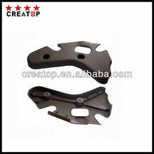plastic car injection parts