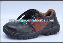 best-selling liberty industrial ranger oil and gas safety shoe in mumbai safety shoes supplier 0571