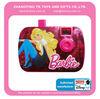 Mini Plastic Camera Toy,Promotion Toy Camera