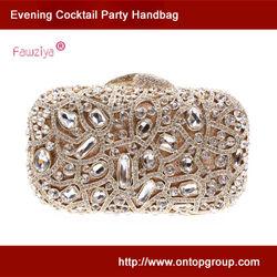 Fawziya Women Clutch Purse Luxury Clutches Clutch Evening Bags