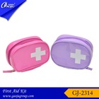 GJ-2314 hot selling car roadside first aid kit