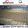 2014 storing Chinese peeled fresh garlic, peeled garlic cloves