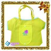 Low Price Laminated PP Non Woven Shopping Bag, PP Non Woven Bag