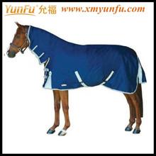 Custom cotton Horse rugs