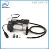 /product-gs/mini-car-air-compressor-12v-manufacturer-1818333285.html