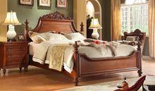 2014 wooden vanity foshan factory classic furniture
