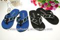 china fabricantes de zapatos de venta y cama desnuda sandalia de los hombres 2014