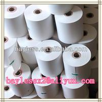 Paper Europe Stocklot in UK Print Paper