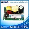 CC160EJA-395 Chico 160W led power supply,led driver power supply,led strip power supply