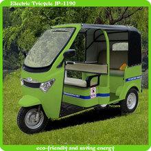 pedicab rickshaws for sale/400-12/60V/1000w/Shaft/1-7 persons/DC series excitation brushless/220V,50HZ
