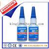 Super glue cyanoacrylate adhesive loctite 401