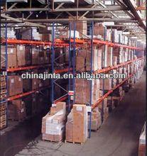 pallet rack/ industrial rack/ warehouse rack
