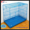 Cheap modular dog cages for sale