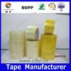 High Qualitity Self Adhensive Wterproof Heat Resistant Tape