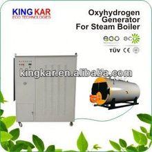 Hydrogen/Electricity Generator