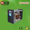 ups inverter battery charger battery for 1KVA/2KVA/3KVA/5KVA