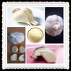garlic extract,allicin garlic,allicin powder