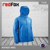 2014 Latest Fashion Waterproof PVC Rain Suit