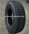China camiones de neumáticos, neumáticos de camión, buen precio, de la marca famosa, 1200r24