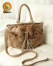 2014 Newest design michael handbags