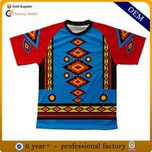 Wholesale factory price man tshirt, high quality t shirt design