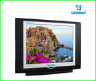 Digital consumer electronic new product crt tv QG6851