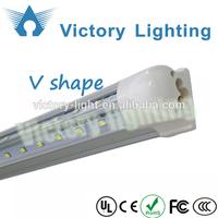 G13/Bracket/Single Pin 32W LED SMD Tube Lighting T8