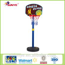 Sports Kids Basketball Pole