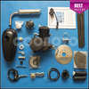 2 stroke bicycle motor kit-2014 Hot selling
