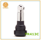 TR413C Car Part Auto Accessory/ Hot Products For Car/ Automobile Accessory