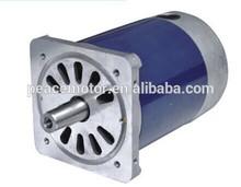 24v dc motor speed control