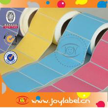 Custom fancy self adhesive label,barcode label,plastic label