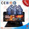 3d 4d 5d 6d 7d cinema theater movie system suppliers 7d cinema systems