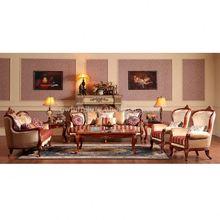 restore ancient sofa sets