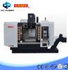VM1050 3 Axis High Torque Vertical CNC Machine Center Price