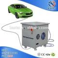 Wasserstoff-motor auto-reinigungsanlage mit ce