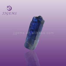 Hot Sale prices of rough aquamarine/rough uncut gemstones