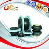 single sphere flexible rubber hose joint