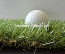 Sport Artificial Grass for Football, Mini Football Field Artificial Grass BN01