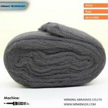 steel wool polishing pad/ball/strip /roll