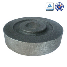 high quality forging products manufacturing