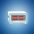 HP100 Digital electric parameter measuring instrument (Basic model )