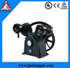 piston air compressor pump with CE JL-2065A , air compressor head