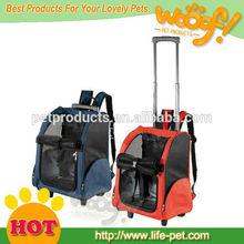 2014 hot selling wholesale pet stroller,dog trolley
