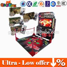 3D Street Fight - coin arcade amusement wholesale video games on sale