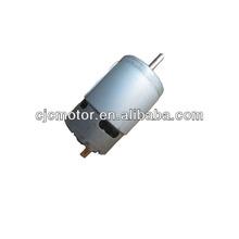 CJC 755 12v dc motor specifications dc electric motors