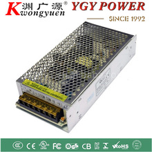12V 10A Switching Power Supply for CCTV