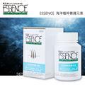 الصين علاج تساقط الشعر المضادة شامبو الأعشاب