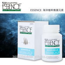 Anti china hair loss treatment herbal shampoo